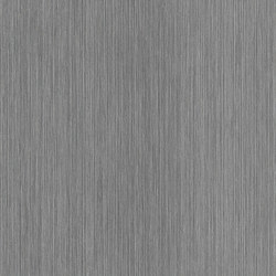 Perfecto IV 783643 | Wall coverings / wallpapers | Rasch Contract