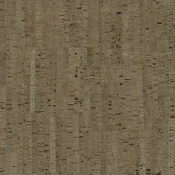 Vista 5 213743 | Wallcoverings | Rasch Contract