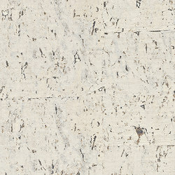 Vista 5 213798 | Wall coverings | Rasch Contract