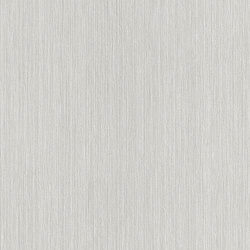 Perfecto IV 783698 | Wall coverings / wallpapers | Rasch Contract