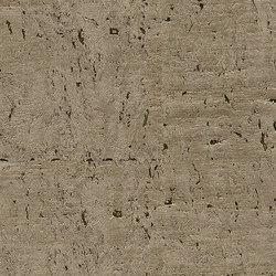 Vista 5 213828 | Wallcoverings | Rasch Contract