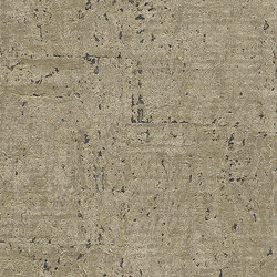 Vista 5 213835 | Wallcoverings | Rasch Contract