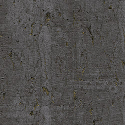 Vista 5 213859 | Wallcoverings | Rasch Contract