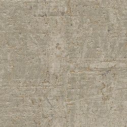 Vista 5 213873 | Wall coverings / wallpapers | Rasch Contract