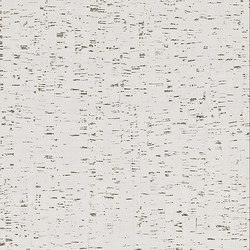 Vista 5 214801 | Wall coverings / wallpapers | Rasch Contract