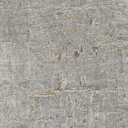 Vista 5 214856 | Wall coverings / wallpapers | Rasch Contract