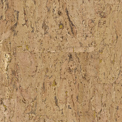 Vista 5 214900 | Tessuti decorative | Rasch Contract