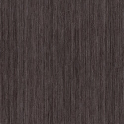 Perfecto IV 781717 | Wall coverings | Rasch Contract