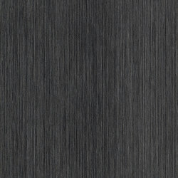 Perfecto IV 783650 | Wallcoverings | Rasch Contract