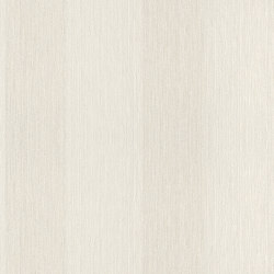 Perfecto IV 887709 | Wall coverings / wallpapers | Rasch Contract