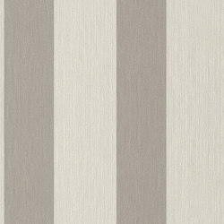 Perfecto IV 887716 | Wallcoverings | Rasch Contract