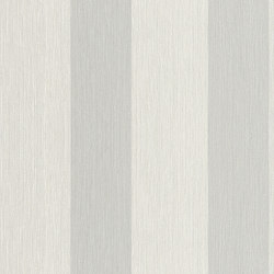 Perfecto IV 887723 | Wall coverings / wallpapers | Rasch Contract