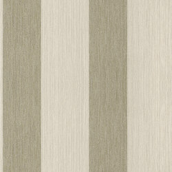 Perfecto IV 887730 | Tessuti decorative | Rasch Contract