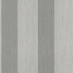 Perfecto IV 887754 | Tessuti decorative | Rasch Contract
