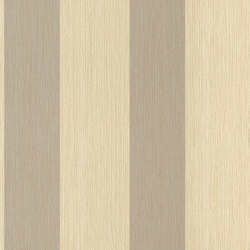 Perfecto IV 887778 | Wall coverings | Rasch Contract