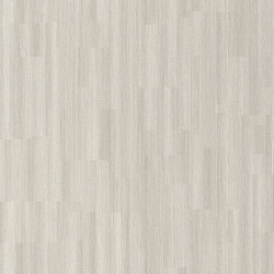 Perfecto IV 887808 | Wall coverings / wallpapers | Rasch Contract