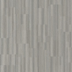 Perfecto IV 887815 | Tessuti decorative | Rasch Contract