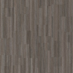 Perfecto IV 887822 | Wall coverings | Rasch Contract