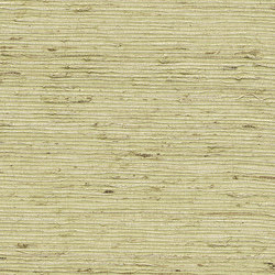 Vista 5 215198 | Drapery fabrics | Rasch Contract