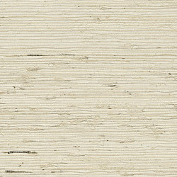 Vista 5 215211 | Wall coverings / wallpapers | Rasch Contract