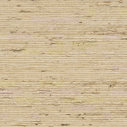 Vista 5 215228 | Wallcoverings | Rasch Contract