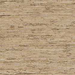 Vista 5 215259 | Wall coverings / wallpapers | Rasch Contract