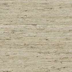 Vista 5 215334 | Wallcoverings | Rasch Contract