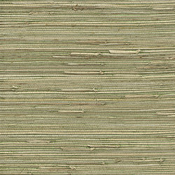 Vista 5 215488 | Drapery fabrics | Rasch Contract