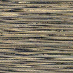 Vista 5 215532 | Tessuti decorative | Rasch Contract
