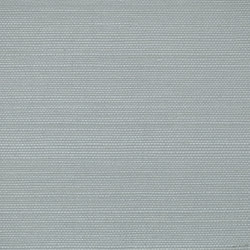 Vista 5 070230 | Drapery fabrics | Rasch Contract