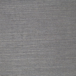 Vista 5 070278 | Wallcoverings | Rasch Contract