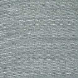 Vista 5 070285 | Wall coverings / wallpapers | Rasch Contract