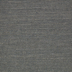 Vista 5 070315 | Wall coverings / wallpapers | Rasch Contract