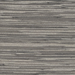 Vista 5 213668 | Wall coverings / wallpapers | Rasch Contract