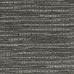 Vista 5 213774 | Wallcoverings | Rasch Contract