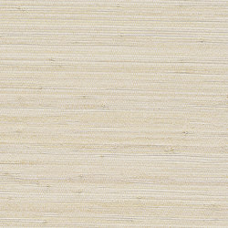 Vista 5 213781 | Wallcoverings | Rasch Contract