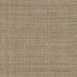 Vista 5 213811 | Drapery fabrics | Rasch Contract