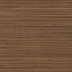 Vista 5 213637 | Wall coverings / wallpapers | Rasch Contract