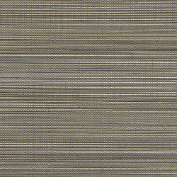 Vista 5 213699 | Drapery fabrics | Rasch Contract