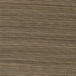 Vista 5 213927 | Drapery fabrics | Rasch Contract