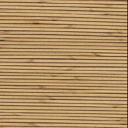 Vista 5 215525 | Wall coverings | Rasch Contract