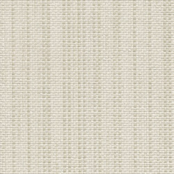Vista 5 213750 | Wall coverings / wallpapers | Rasch Contract