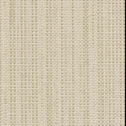 Vista 5 213897 | Wallcoverings | Rasch Contract