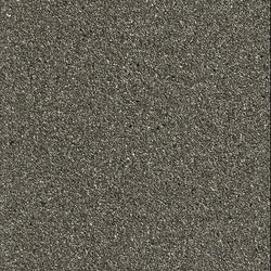 Vista 5 215358 | Wallcoverings | Rasch Contract