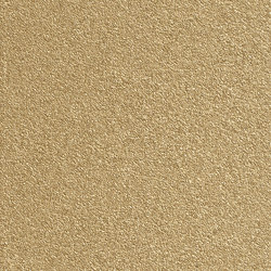 Vista 5 213866 | Wallcoverings | Rasch Contract