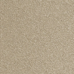 Vista 5 213934 | Wall coverings | Rasch Contract