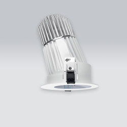 Quantum | Focos reflectores | Linea Light Group