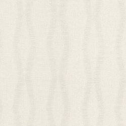 Luxury Linen 089126 | Wallcoverings | Rasch Contract
