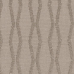 Luxury Linen 089140 | Wallcoverings | Rasch Contract