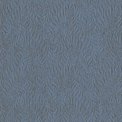 Luxury Linen 089287 | Wall coverings / wallpapers | Rasch Contract